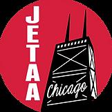 JETAA-Chicago-Logo.png