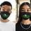 Thumbnail: Enahgy Face Mask