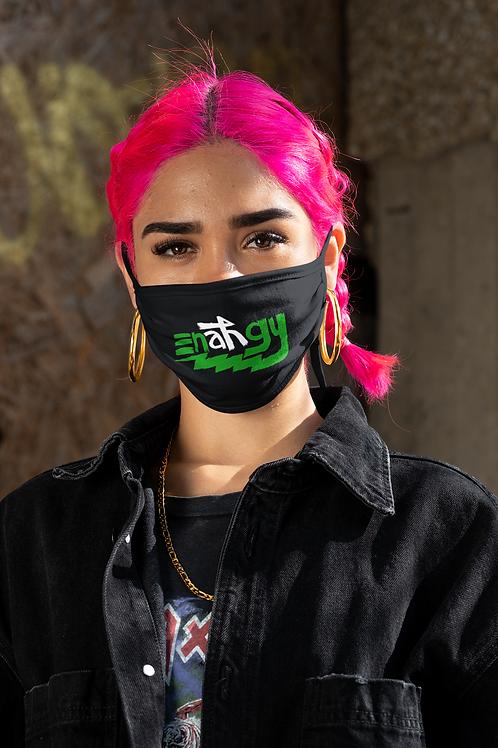 Enahgy Face Mask