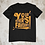 Thumbnail: Your Mothers Favourite T Shirt, Orange