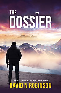 KINDLE The Dossier 23 May 2019.jpg
