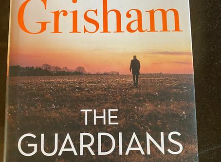 John Grisham's The Guardians