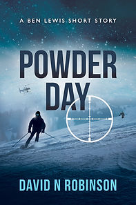 KINDLE Powder Day 20 May 2019.jpeg