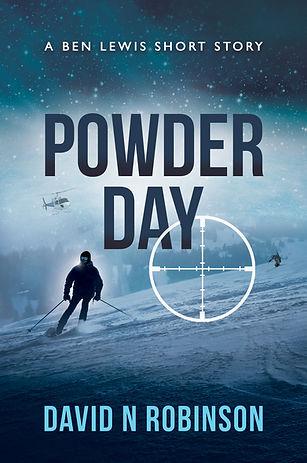 KINDLE Powder Day 20 May 2019.jpeg