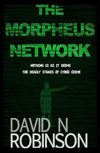 Morpheus Newtork.jpg