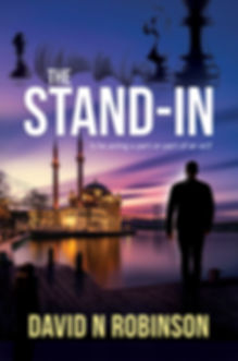 KINDLE The Stand-In 2.jpeg