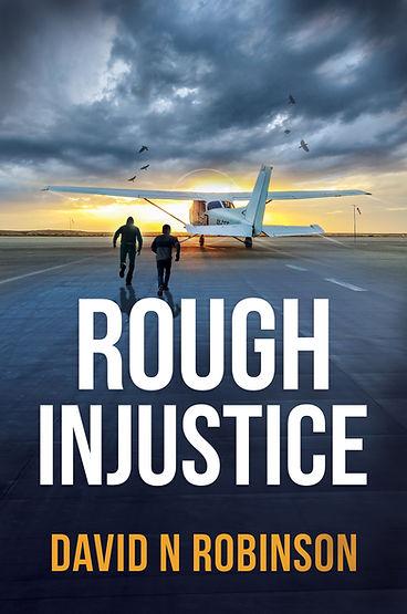 KINDLE Rough Injustice.jpg