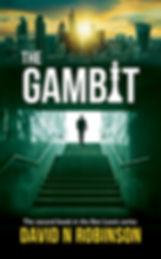 KINDLE The Gambit.jpg