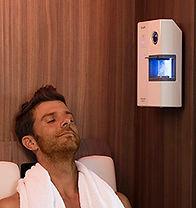 Halotherapy-Salt-Therapy-250x250.jpg