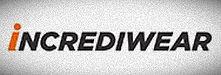 Incrediwear logo 150 web_edited.jpg