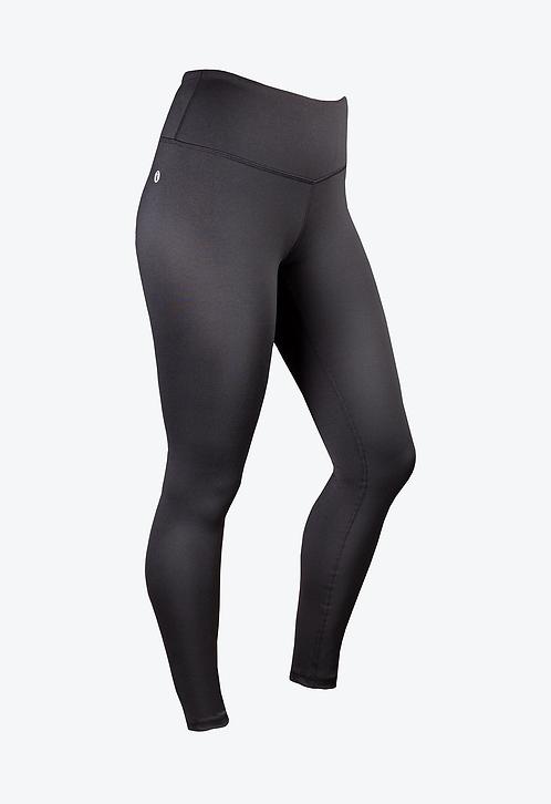 Women's Performance Pants