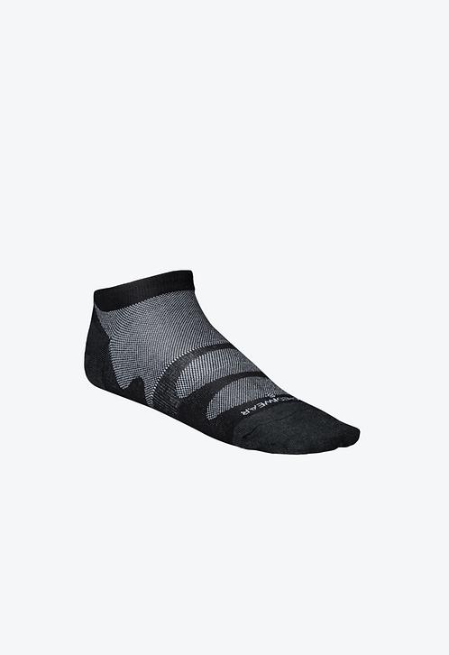 Sport Socks Thin