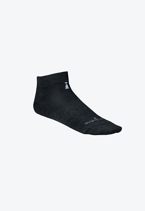 Run Socks
