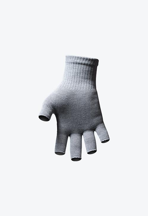 Fingerless Circulation Gloves