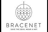 Bracenet-Logo.png