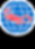 PADI_logo_150dpi_Vert_Trap_RGB.png