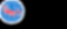 PADI_logo_150dpi_Hor_Trap_Tag_RGB.png