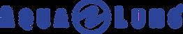 AL_logo_4C.png