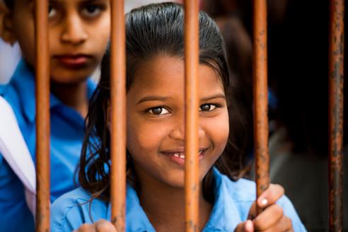 Rajasthan School
