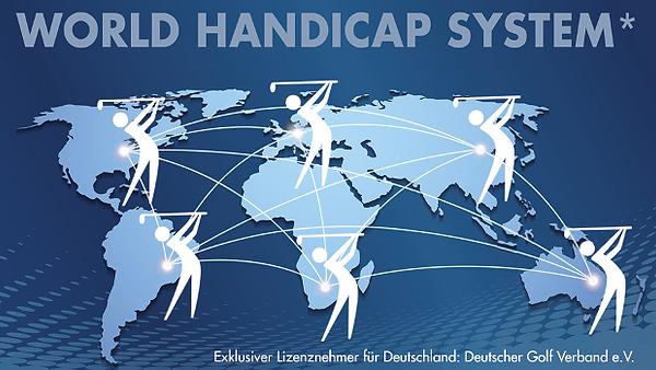 World Handicap System.png
