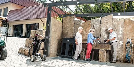 putzstation-golfclub-badmergentheim-klei