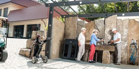 putzstation-golfclub-badmergentheim-klein-236jpg