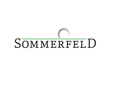 Fa. Sommerfeld AG
