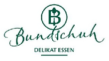 Restaurant Bundschuh.png
