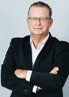 Uwe Jantschek