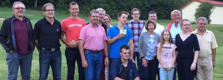 2017-07-29-die-jungen-wilden-laden-ein.png