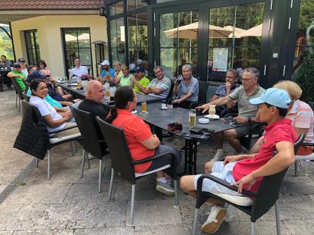 2021-09-11-no-handicap-turnier-4.jpeg