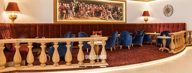 Die Lounge.png