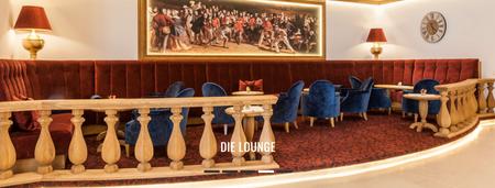 die-loungepng