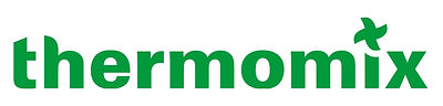 2021-09-27 Logo Vorwerk.jpg