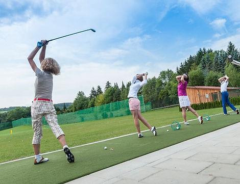 abschlaege-golfclub-badmergentheim-klein