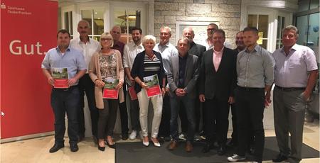 2018-09-16-turnier-der-sparkasse-tauberfranken.png