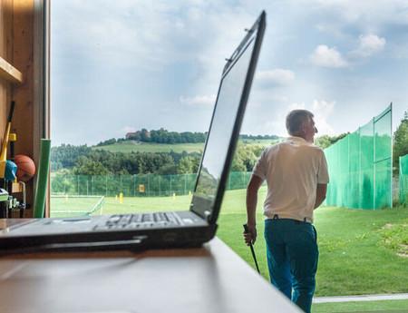 computer-driving-range-golfclub-badmergentheim-klein-222jpg
