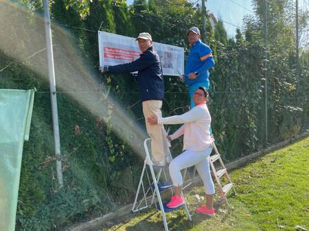 2021-10-09-sponsoring-arbeitseinsatz-14.jpeg