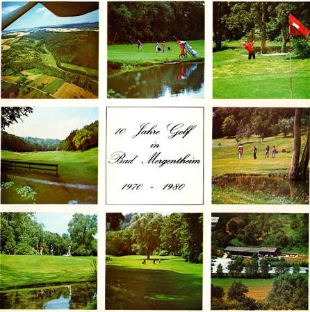 seite-01-10-jahre-golfclub-bad-mergentheim.jpg