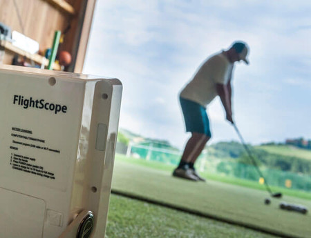 messgeraet-driving-range-golfclub-badmergentheim-klein-232jpg