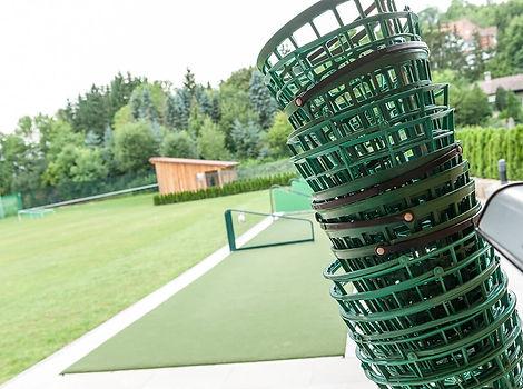 golfplatz-golfclub-badmergentheim-klein-
