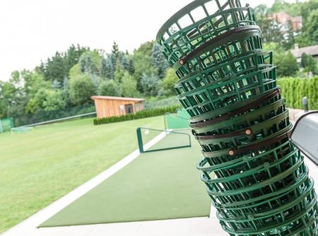 golfplatz-golfclub-badmergentheim-klein-228jpg