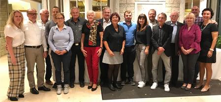 2019-09-28-preis-der-prsidenten.png