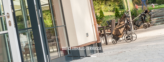 Die Clubhaus-Terrasse.png