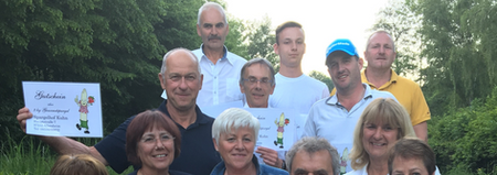2019-06-02-kuhn-spargel-cup.png