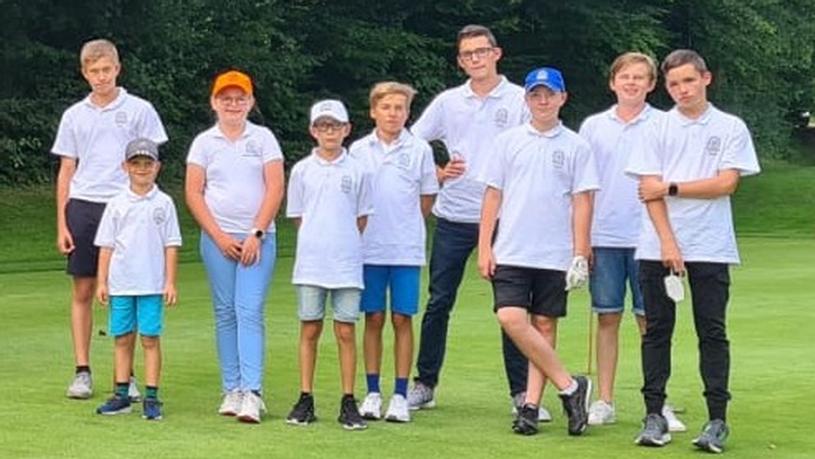 Jugend-Mannschaft-Pokal 2021
