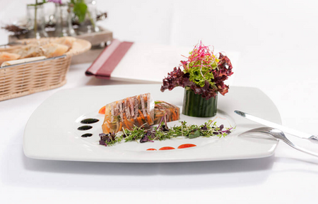 gastro-galerie-6png