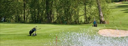 golfanlagepng