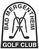 2021-06-04 Logo.png