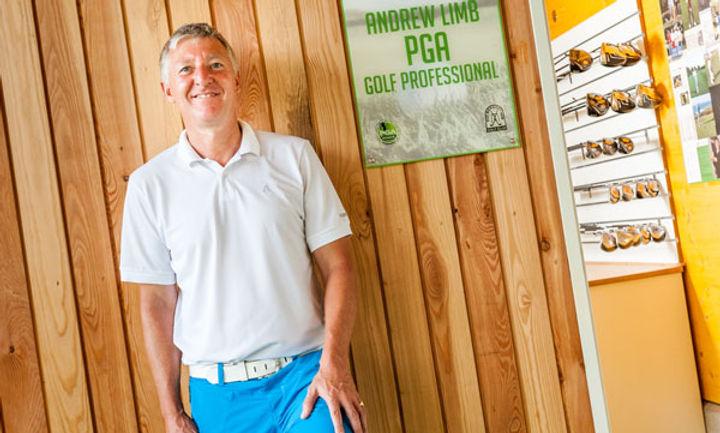 andrew-limb-golfclub-badmergentheim-klei